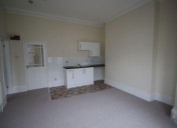Thumbnail 2 bedroom flat to rent in St. Leo Place, Plymouth