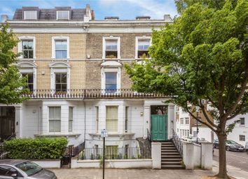 1 bed property for sale in St. Charles Square, London W10