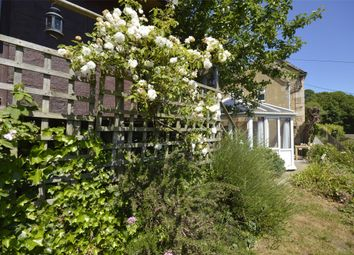 Thumbnail 2 bed detached house for sale in Seven Acres Road, Nailsworth, Gloucestershire