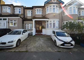 Thumbnail 5 bed property for sale in Fowey Avenue, Redbridge