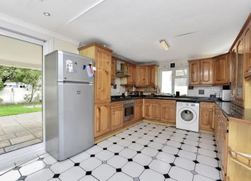 Thumbnail 4 bedroom semi-detached house to rent in Norfolk Road, Colliers Wood, London