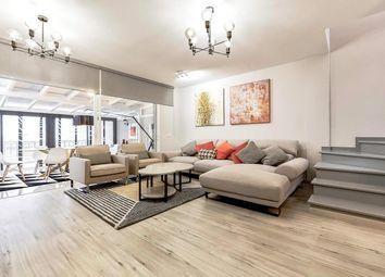Thumbnail 3 bed apartment for sale in Calle Galicia 38660, Adeje, Santa Cruz De Tenerife