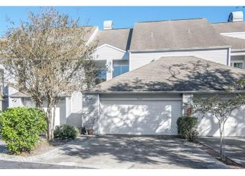 Thumbnail 3 bed property for sale in 9725 Tiffany Oaks Lane, Tampa, Florida, United States Of America