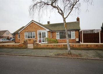 Thumbnail 2 bed bungalow for sale in Chelmsford Road, Holland-On-Sea, Clacton-On-Sea