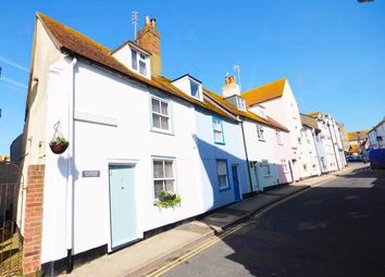 Thumbnail 2 bed property for sale in Church Street, Seaford