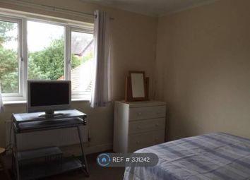 Thumbnail Room to rent in Amport Close, Winchester
