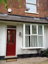 Thumbnail 5 bed property to rent in Holly Grove, Hubert Road, Selly Oak, Birmingham