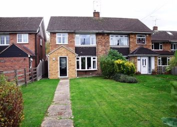 3 bed property to rent in Stock Road, Stock, Ingatestone CM4