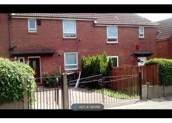 Thumbnail 3 bed semi-detached house to rent in Rushie Avenue, Newcastle Upon Tyne