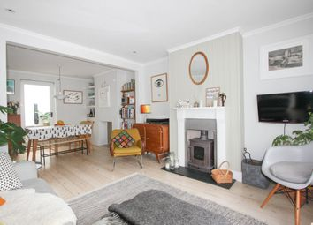 Thumbnail 2 bed terraced house for sale in Bloomsbury Street, Brighton
