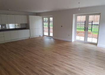 Thumbnail Flat for sale in Apartment 1, Box Lane, Hemel Hempstead