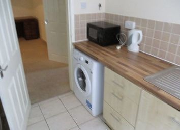 Thumbnail 2 bedroom flat to rent in Wellman Croft, Selly Oak, Birmingham
