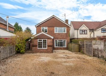 Thumbnail 5 bed property for sale in Haslemere Road, Liphook
