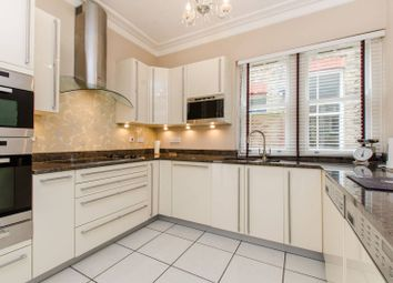 Thumbnail 5 bedroom property to rent in Selborne Road, Southgate