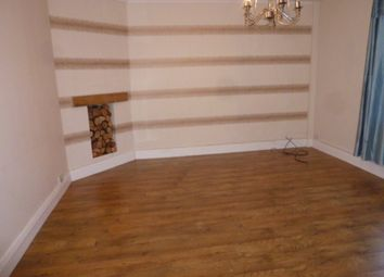 Thumbnail 4 bed end terrace house for sale in Main Street South, Seghill, Cramlington
