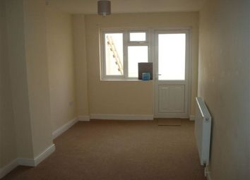 Thumbnail Studio to rent in Beatrice Road, Leicester