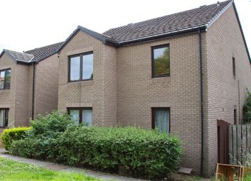 Thumbnail 2 bed flat to rent in Benvie Road, Dundee, Tayside, .