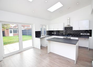 Thumbnail Semi-detached house for sale in Prescelly Place, Edgware