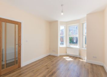 3 bed end terrace house for sale in Romsey Road, Shirley, Southampton SO16