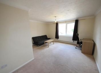 Thumbnail 1 bed flat to rent in Stoke Park Court, Park Road, Guildford