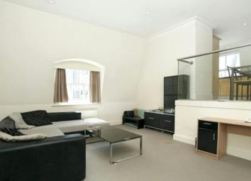 Thumbnail Property to rent in Whitehall, Charing Cross