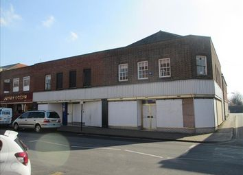 Thumbnail Retail premises to let in 103-105 Newland Street, Witham, Essex
