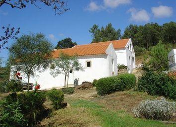 Thumbnail 10 bed cottage for sale in Caldas Da Rainha, Silver Coast, Portugal