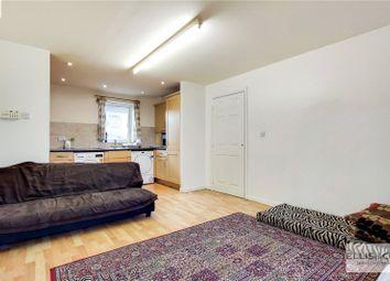 Wellspring Crescent, Wembley HA9. 2 bed flat for sale