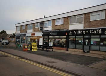 Thumbnail 2 bed flat to rent in Ravensdale, Clacton-On-Sea