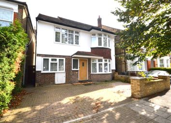 5 bed detached house for sale in St Stephens Road, Hounslow TW3
