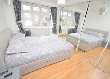 Thumbnail 3 bedroom property to rent in Norfolk Road, Upminster