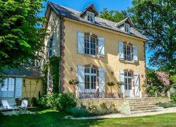 Thumbnail 6 bed equestrian property for sale in Arricau-Bordes, Pyrénées-Atlantiques, France