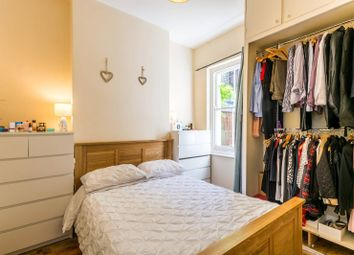 Thumbnail 1 bedroom flat for sale in St Lukes Avenue, Clapham High Street