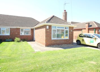 Thumbnail 3 bed property to rent in Breinton Way, Longlevens, Gloucester
