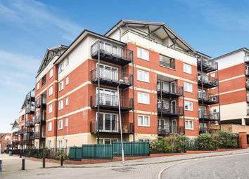 Thumbnail 2 bed flat to rent in Penn Place, Rickmansworth