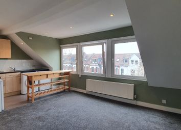 Thumbnail 1 bedroom flat to rent in Cecile Park, Crouch End