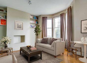 2 bed maisonette for sale in Pavilion Terrace, Wood Lane, London W12