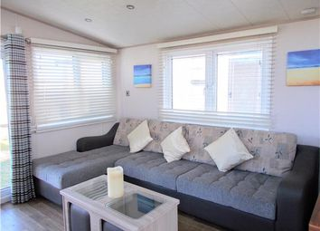 Thumbnail 2 bed property for sale in Beach Road, Kessingland, Lowestoft