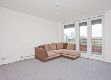 Thumbnail 1 bed flat to rent in Cossall Walk, London