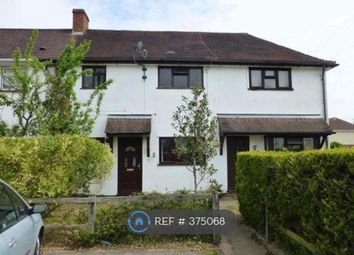 Thumbnail 1 bed flat to rent in Ellington Park, Maidenhead