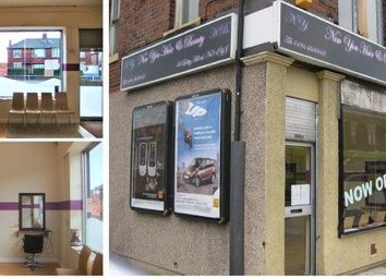 Thumbnail Retail premises to let in Lobley Hill Road, Gateshead