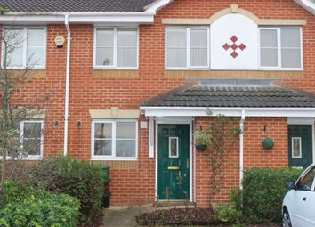 Thumbnail 2 bed detached house to rent in Poppy Close, Belvedere