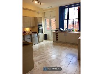 Thumbnail Room to rent in High Street, Banbury