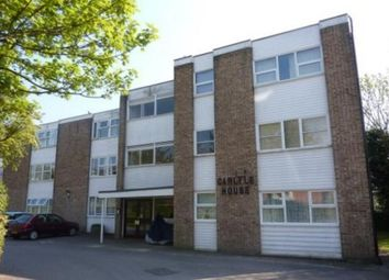 Thumbnail 1 bed property to rent in Bridge Road, Broadwater, Worthing