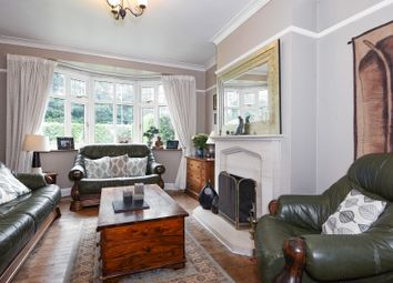 Thumbnail 5 bed town house to rent in Brookbank Road, London