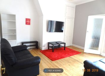 Thumbnail 2 bed flat to rent in Jesmond, Newcastle Upon Tyne