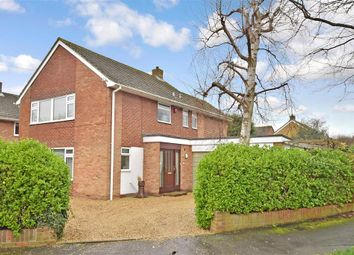 4 bed detached house for sale in Southbrook Road, Havant, Hampshire PO9