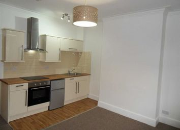 Thumbnail 1 bed flat to rent in Featherbank Mount, Horsforth, Leeds