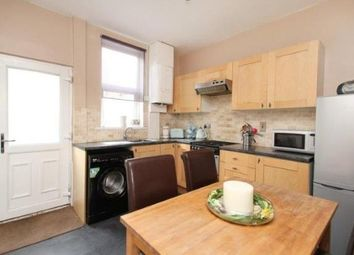 Thumbnail 2 bed property to rent in Skelwith Road, Sheffield