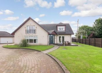Thumbnail 5 bed detached house for sale in Blair Road, Kilwinning, North Ayrshire